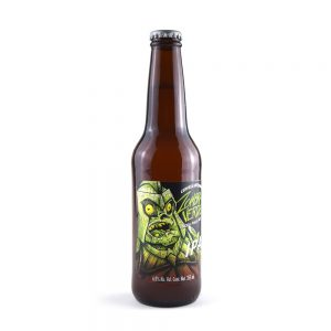 IPA – India Pale Ale